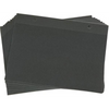 Plasti-Folio Marching Flip Folder Sleeves