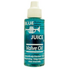 Blue Juice Valve Oil - Palen Music
