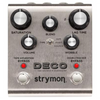 Strymon Deco Tape Saturation and Doubletracker Delay | Palen Music