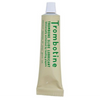 Trombotine Slide Lubricant - Single Tube