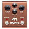 Strymon Lex Rotary Speaker Simulator | Palen Music