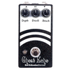 EarthQuaker Devices Ghost Echo Reverb | Palen Music