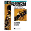 Essential Technique 2000 for Band