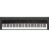Korg Grandstage 88-Key Digital Piano