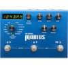 Strymon Mobius Multidimensional Modulation - Palen Music