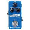 TC Electronic Flashback Mini Delay | Palen Music