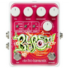 Electro Harmonix Blurst Modulated Filter Pedal