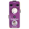 Mooer MDL3 Echolizer Delay Guitar Delay Effects Pedal | Palen Music