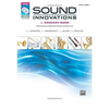 Sound Innovations for Concert Band, Book 1 - Palen Music