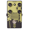 Walrus Audio 385 Projector Overdrive Pedal - Palen Music