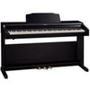 Roland RP-501R Digital Concert Black Piano