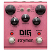 Strymon DIG Digital Delay | Palen Music