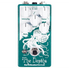 Earthquaker Devices The Depths Optical Vibrato Machine | Palen Music