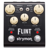Strymon Flint Tremolo and Reverb | Palen Music