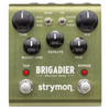 Strymon Brigadier dBucket Delay - Palen Music