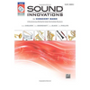 Sound Innovations for Concert Band, Book 2 - Palen Music