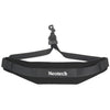 Neotech Soft Sax Strap XL Swivel | Palen Music