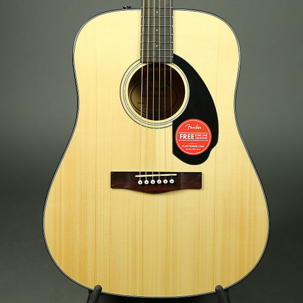 acoustic guitars springfield mo palen music center tagged 100 200. Black Bedroom Furniture Sets. Home Design Ideas