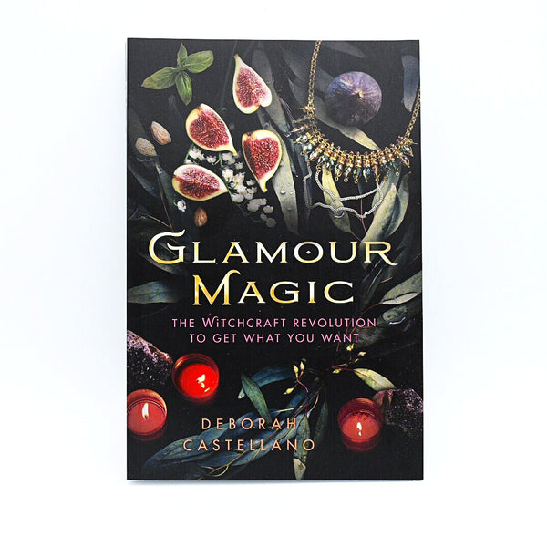 Glamour Magic - Hello Violet