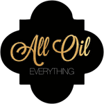 All Oil Everything