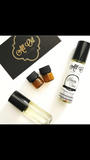 All Oil Every Month Subscription Box - 6 Months