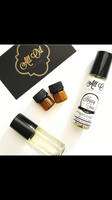 All Oil Every Month Subscription Box - 3 Months