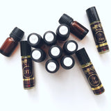 Diffuser Oil Blend - Big Bottles - 5ML | Pure Essential Oil Blends | Diffuser, Jewelry or Topical Application