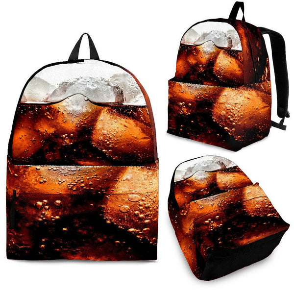 Soda Backpack - Nvr2Lte2Shop.com