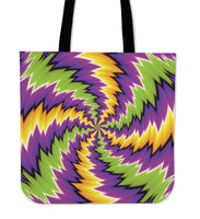 Illusion Tote Bag - Nvr2Lte2Shop.com