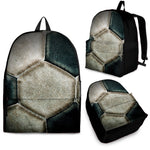 Soccer Backpack - Nvr2Lte2Shop.com