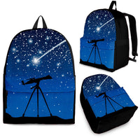 Astronomy Backpack - Nvr2Lte2Shop.com