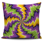 Illusion Pillow Cover - Nvr2Lte2Shop.com