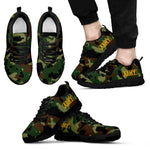 Army - Army - Sneakers - Nvr2Lte2Shop.com