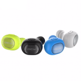 Mini In-Ear Wireless Bluetooth 4.1 Earbud for iPhone/Samsung - Nvr2Lte2Shop.com
