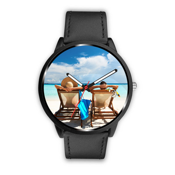 Beach Watch - Nvr2Lte2Shop.com