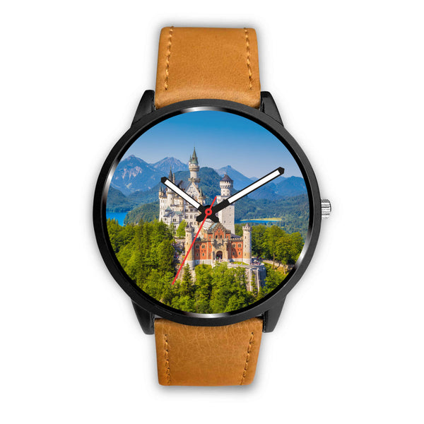 Germany Watch - Nvr2Lte2Shop.com
