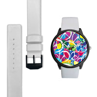 Peace Watch - Nvr2Lte2Shop.com