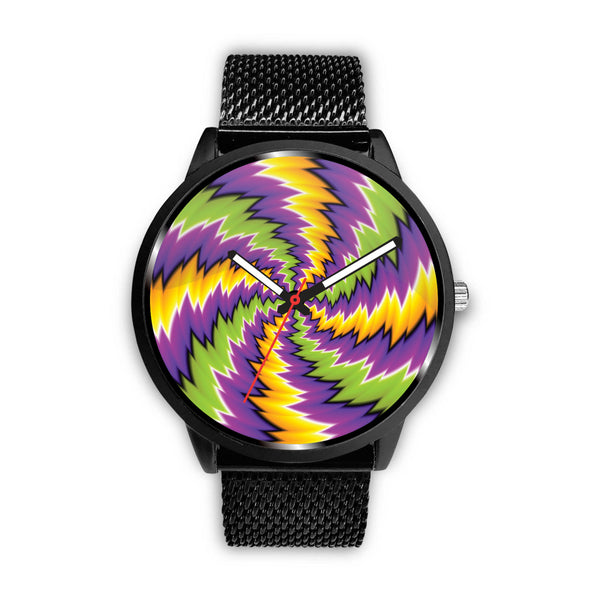 Illusion Watch - Nvr2Lte2Shop.com