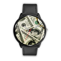 Money Watch - Nvr2Lte2Shop.com