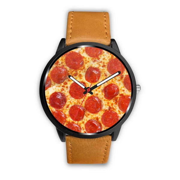 Pizza Watch - Nvr2Lte2Shop.com