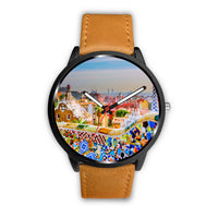 Spain Watch - Nvr2Lte2Shop.com