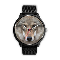 Wolf Watch - Nvr2Lte2Shop.com