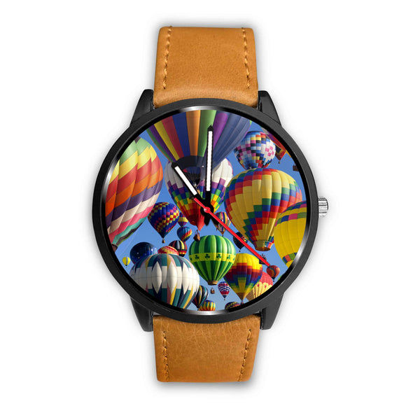 Balloon Watch - Nvr2Lte2Shop.com