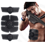 EMS Wireless Abs/Arms Stimulator Trainer - Nvr2Lte2Shop.com