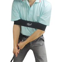 New 2018 Golf Arm Motion Correction Belt - Nvr2Lte2Shop.com