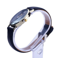 Eclipse Women's Quartz Wrist Watch PROMO - Nvr2Lte2Shop.com