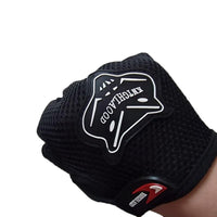 Weightlifting Workout Gloves PROMO - Nvr2Lte2Shop.com