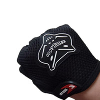 Weightlifting Workout Gloves - Nvr2Lte2Shop.com