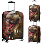T-Rex Luggage Covers - Nvr2Lte2Shop.com