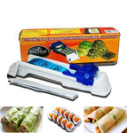 Vegetable Meat Rolling Tool (Buy 1 Get 1 FREE)